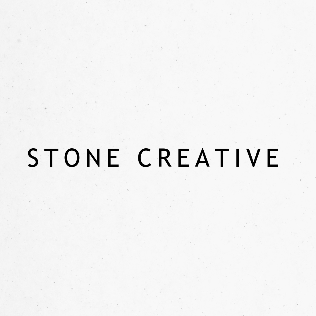 stone+creative-2.jpg