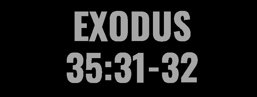 EXODUS 35_31-32-2.png