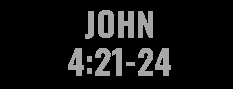 EXODUS 35_31-32-4.png