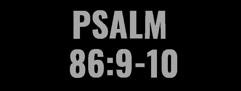 EXODUS 35_31-32-6.png