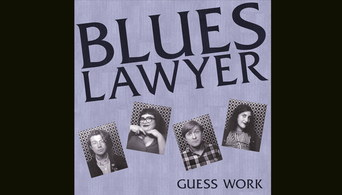 blues lawyer 01.png