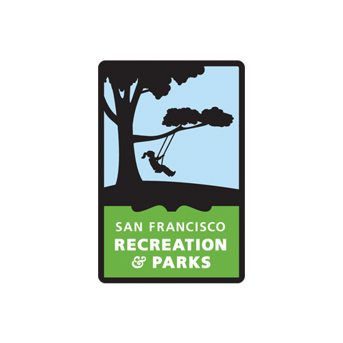 sf parks and rec 01.png