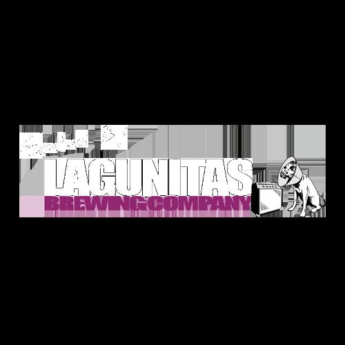 lagunitas white.png