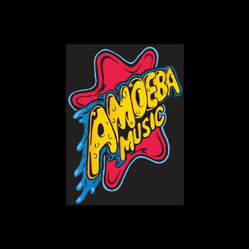 amoeba phono 02.png