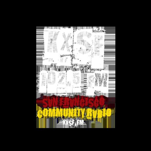 kxsf logo sq.png