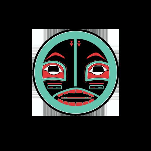 urban sq logo.png