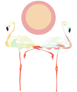flamingo small.png