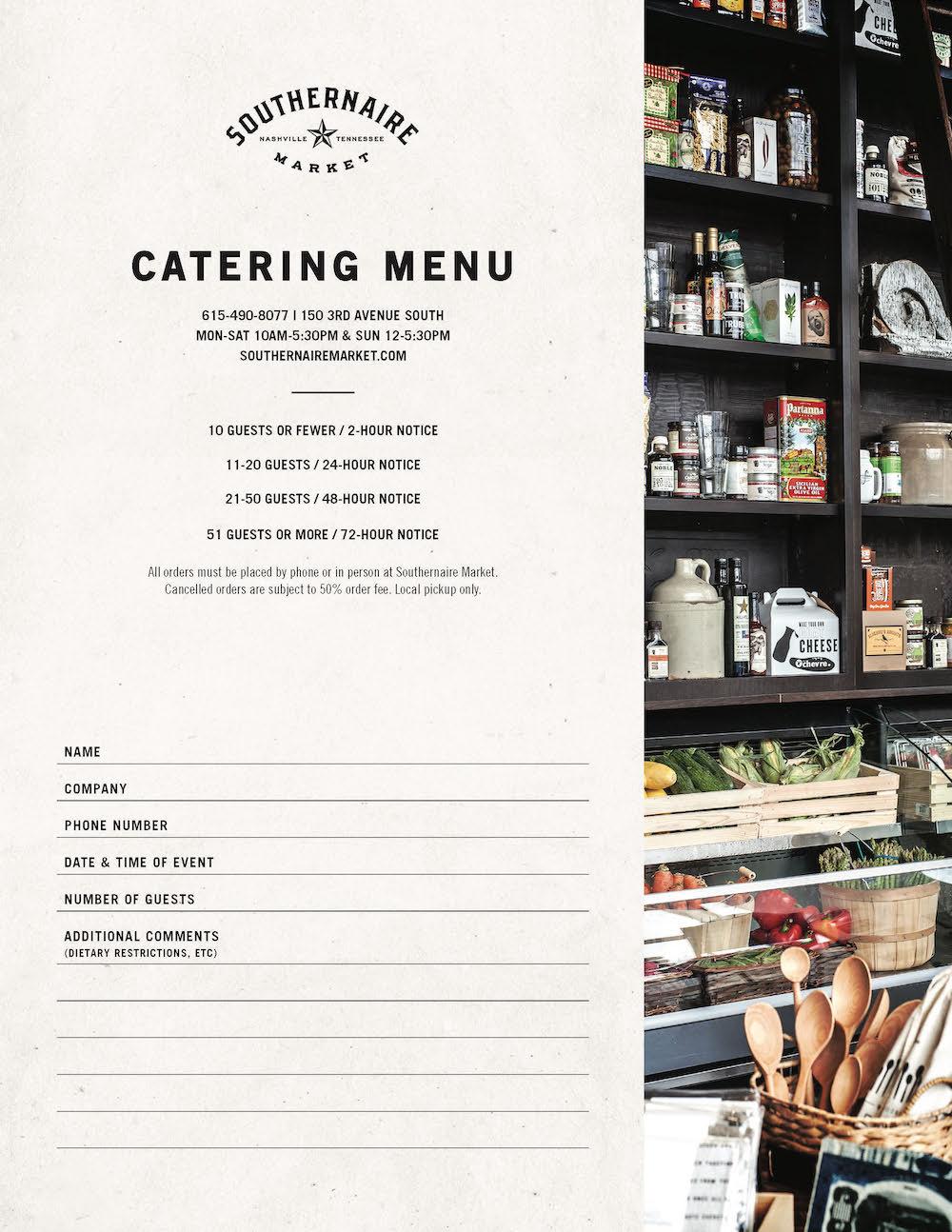 Southernaire_CateringMenu_2_Page_1.jpg
