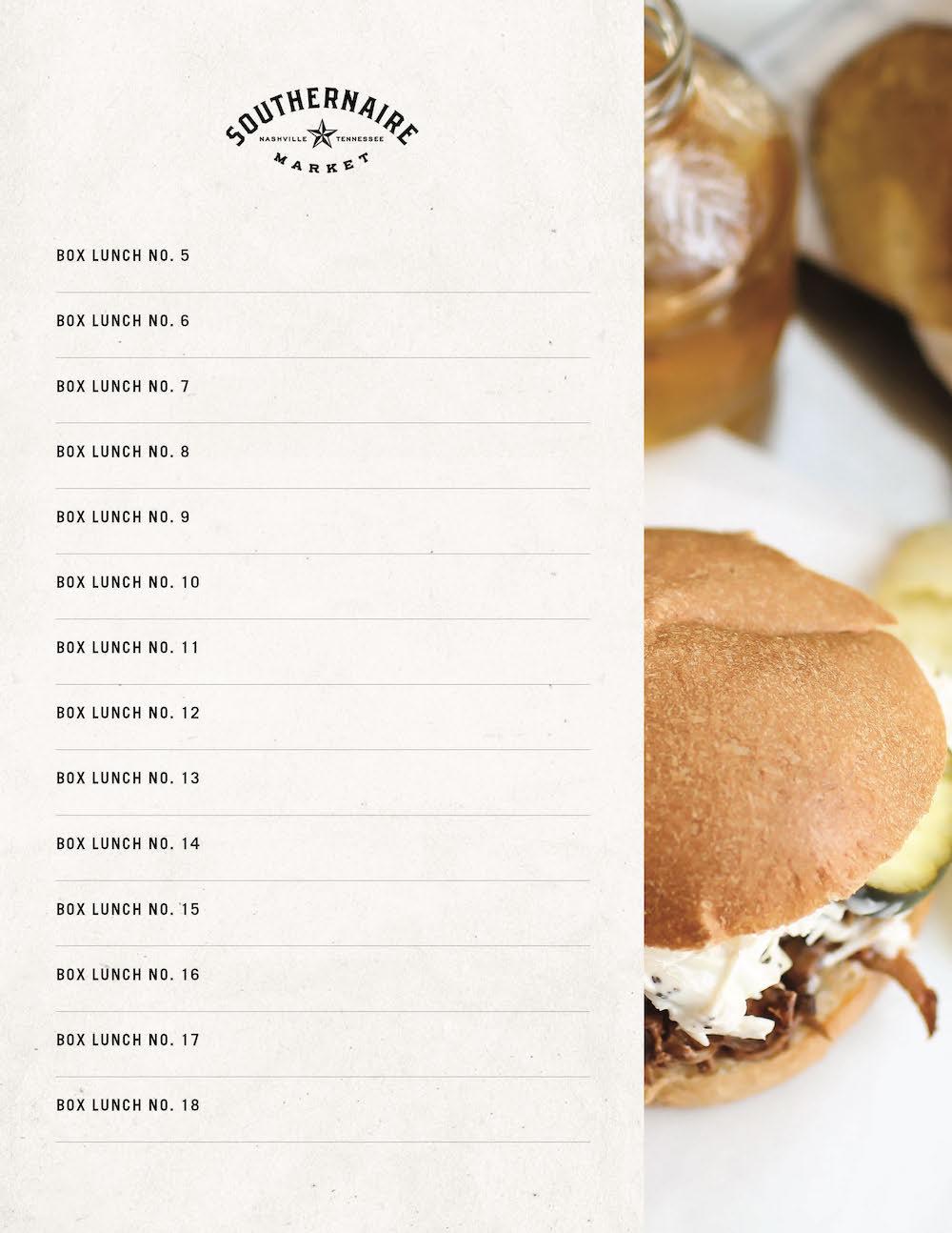Southernaire_CateringMenu_2_Page_3.jpg