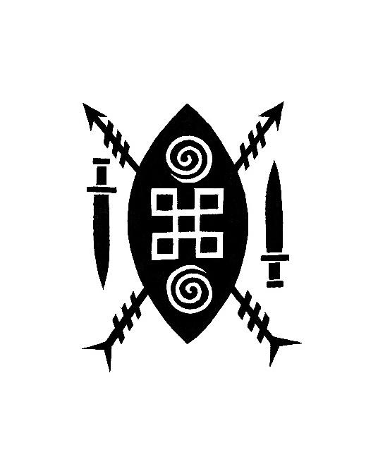 Logo, 2019 (J. Collins)