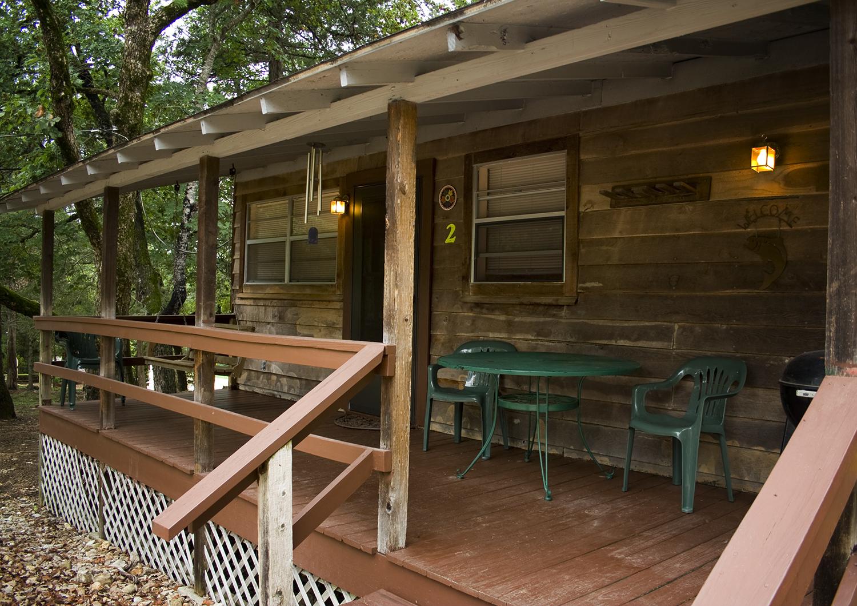 Cabin 2 ext2.jpg