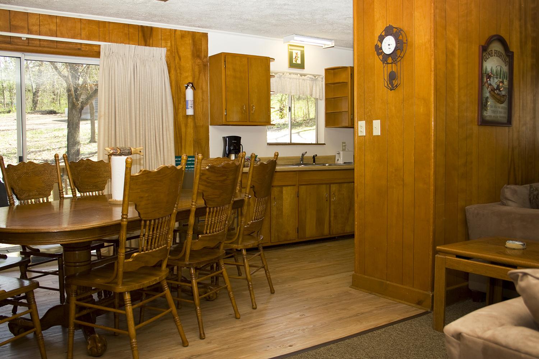 11 kitchen1.jpg