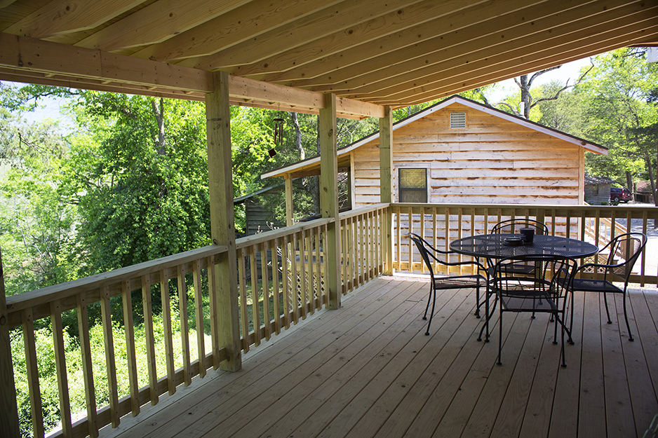 4A ext_back deck1.jpg