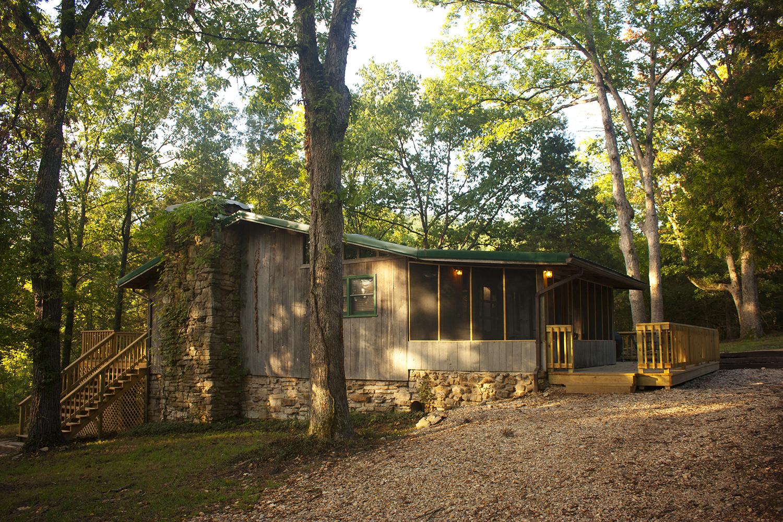 Rustic Lodge exterior1.jpg