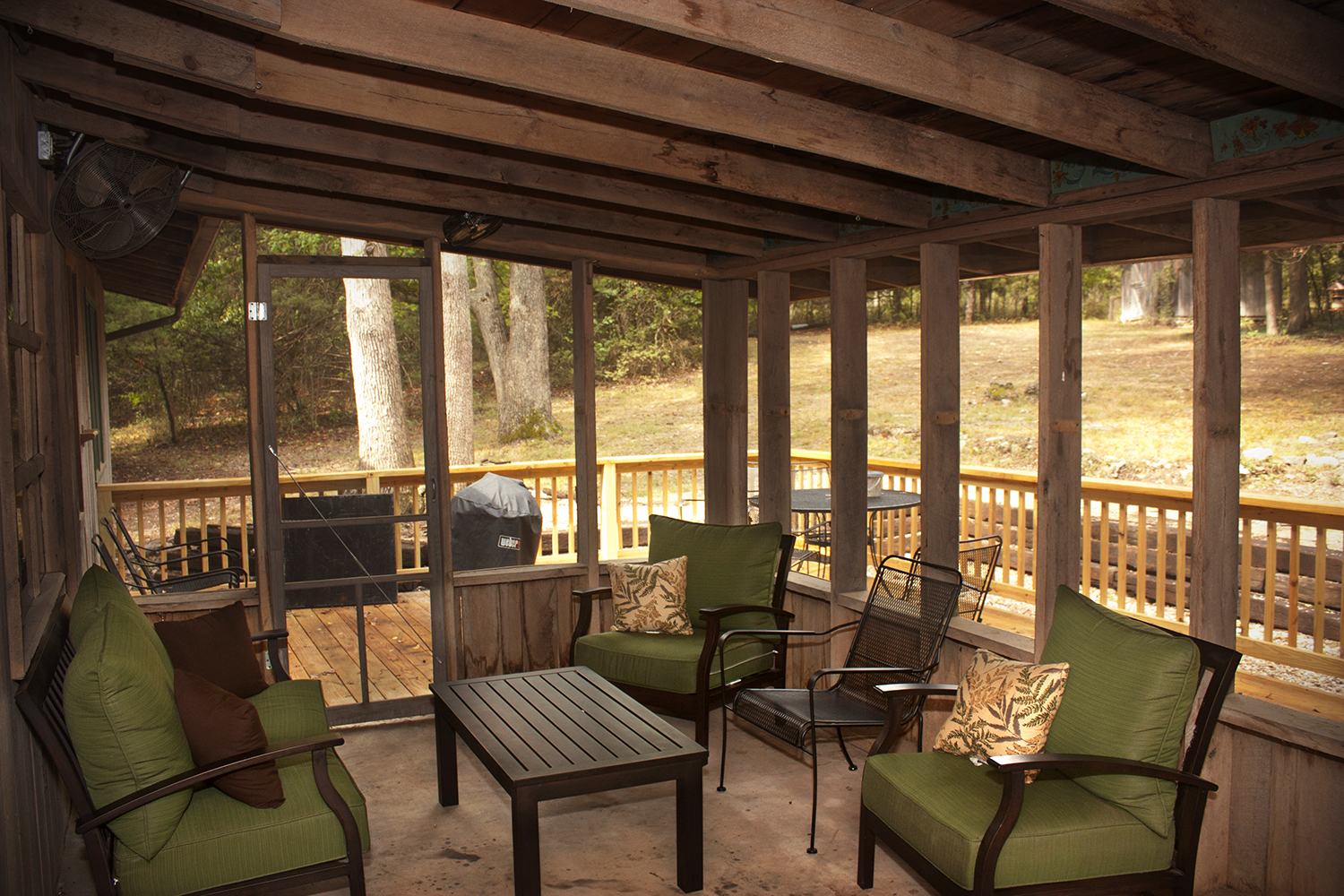 Rustic Lodge porch.jpg