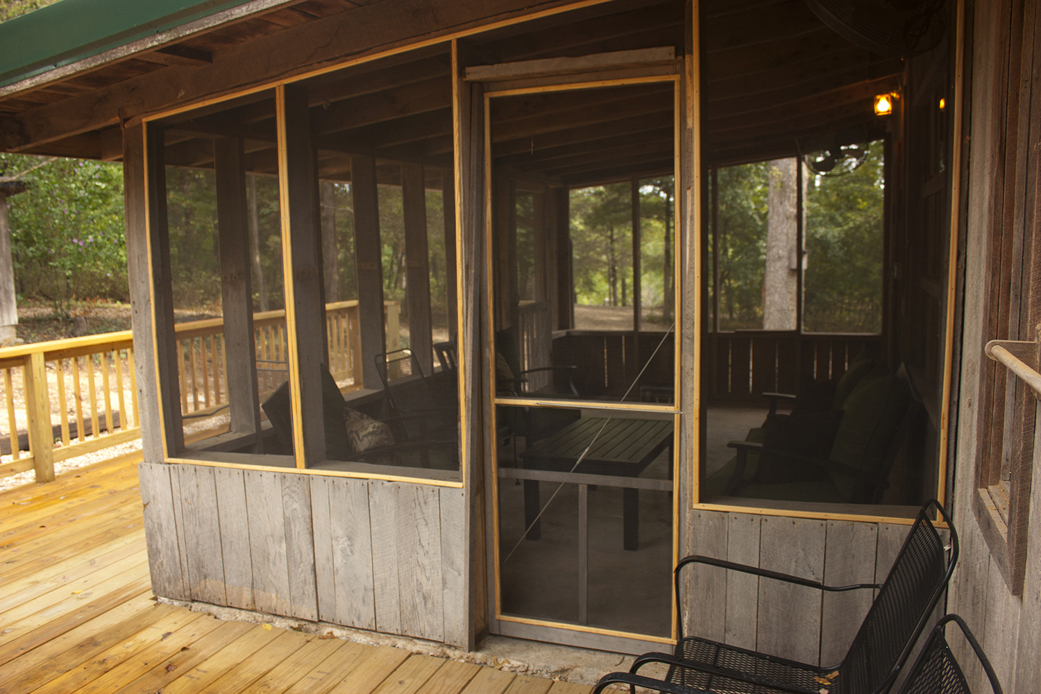 Rustic lodge back deck.jpg