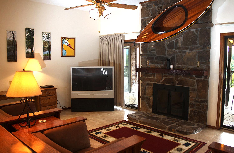 JMG living room.jpg