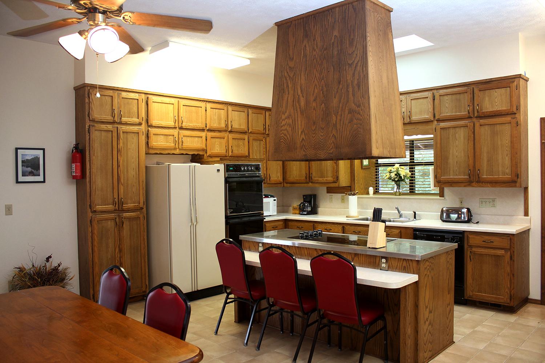 JMG kitchen.jpg
