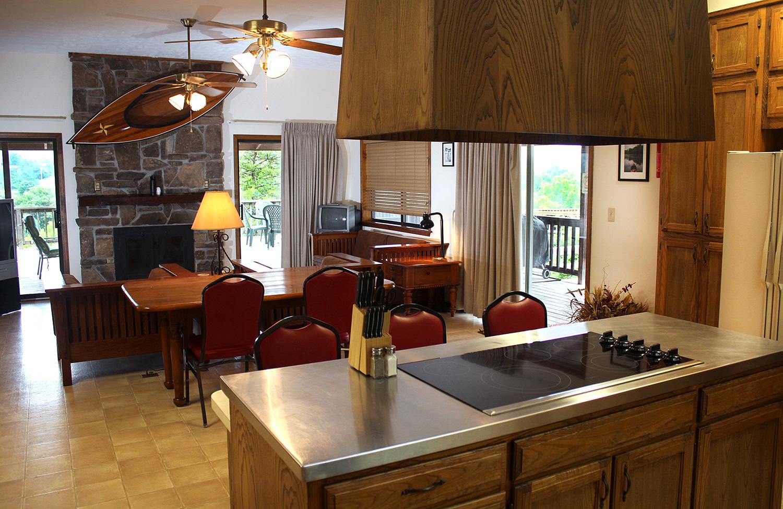 JMG kitchen2.jpg