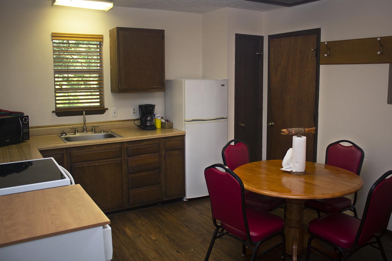 Cabin 5 kitchen.jpg