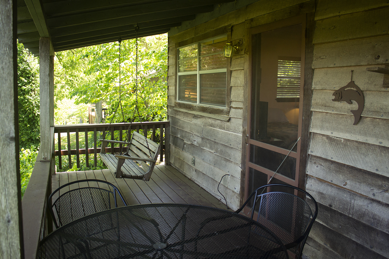 Cabin 5 Deck.jpg