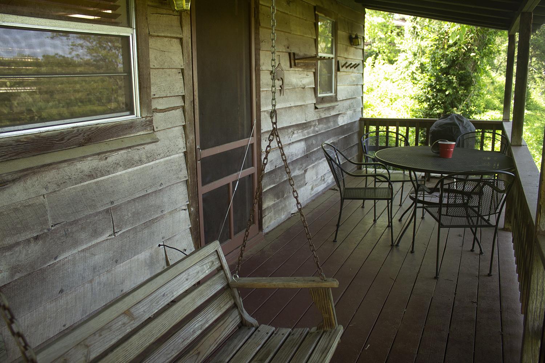 Cabin 5 Deck2.jpg