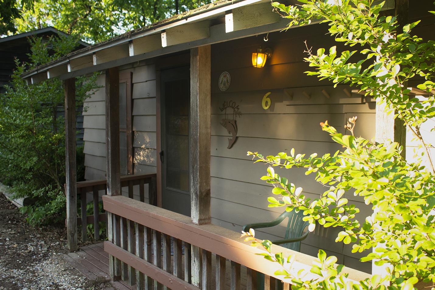 Cabin 6 front.jpg