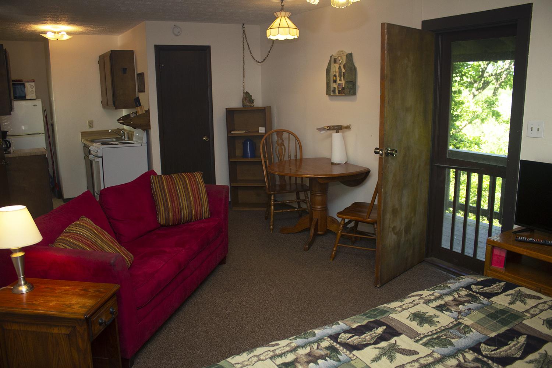 Cabin 6 sofa.jpg