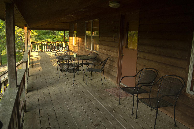 Cabin 11 front porch.jpg