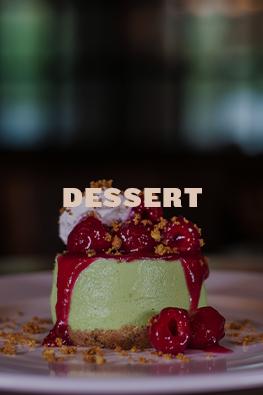 Dessert-menu.png