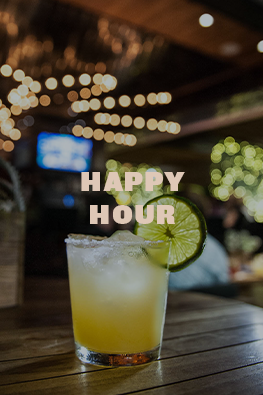 Happy-hour-menu.png