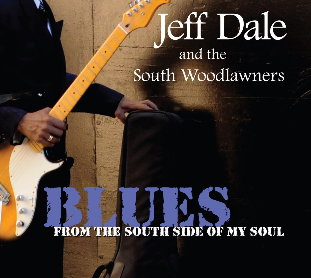 blues from the southside.jpg