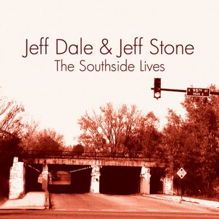 jeffdale jeff stone.jpg