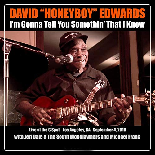 david honeyboy edwards.jpg