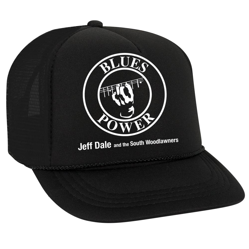 BP-trucker-cap.jpg
