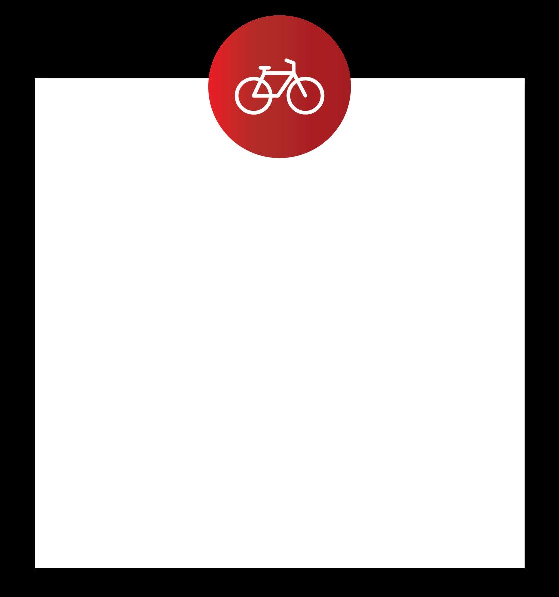 PELOTON LIVEINDOOR CYCLING -