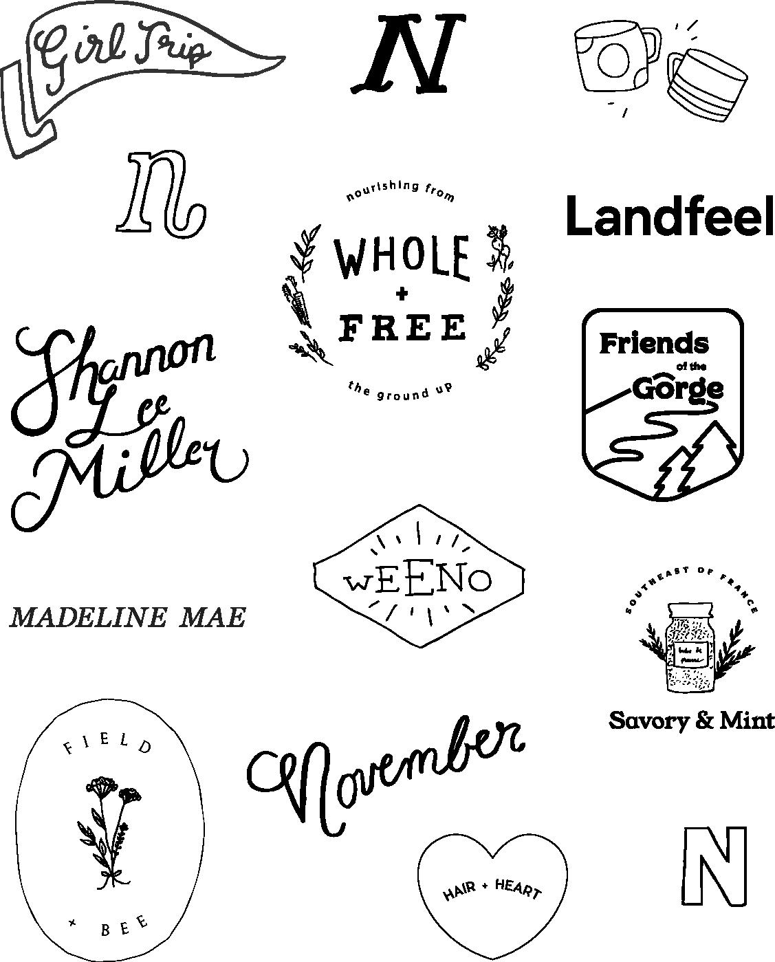 logo_display_R2.png