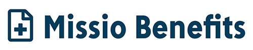 Missio Benefits Logo.jpg