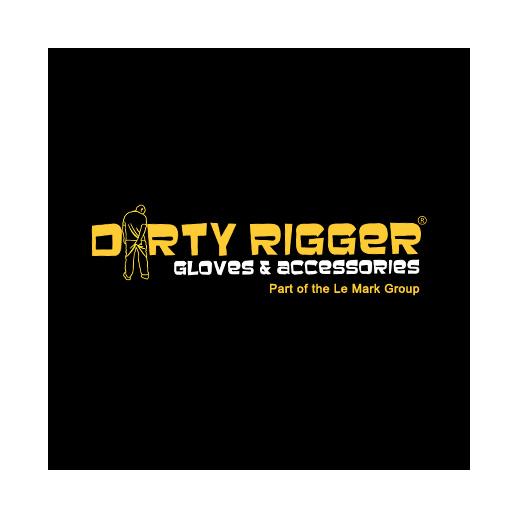 dirty rigger.jpg