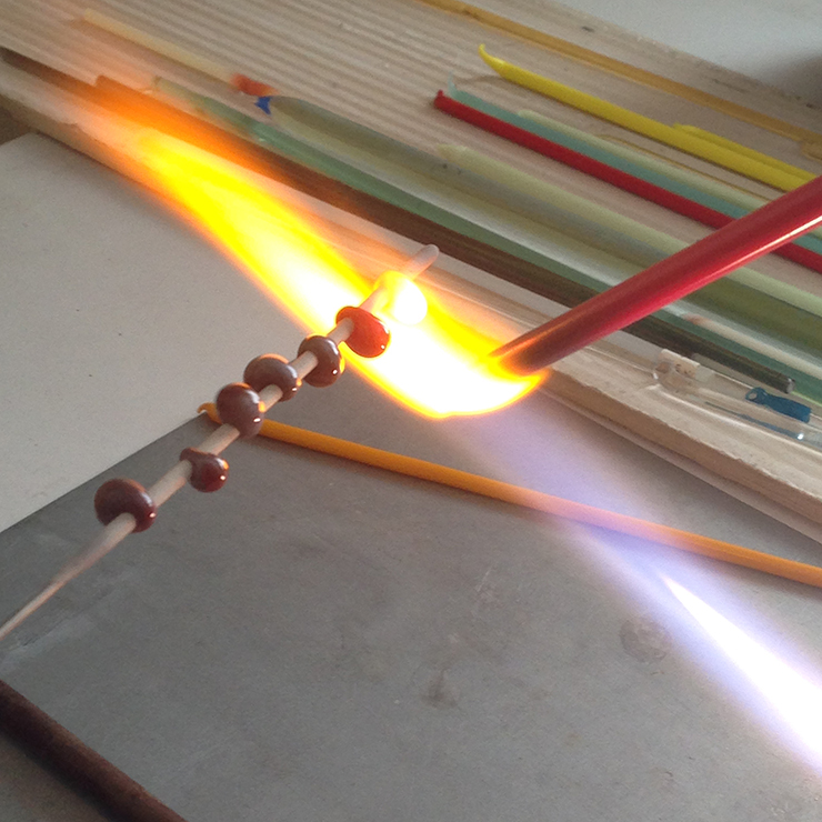 flamework.jpg