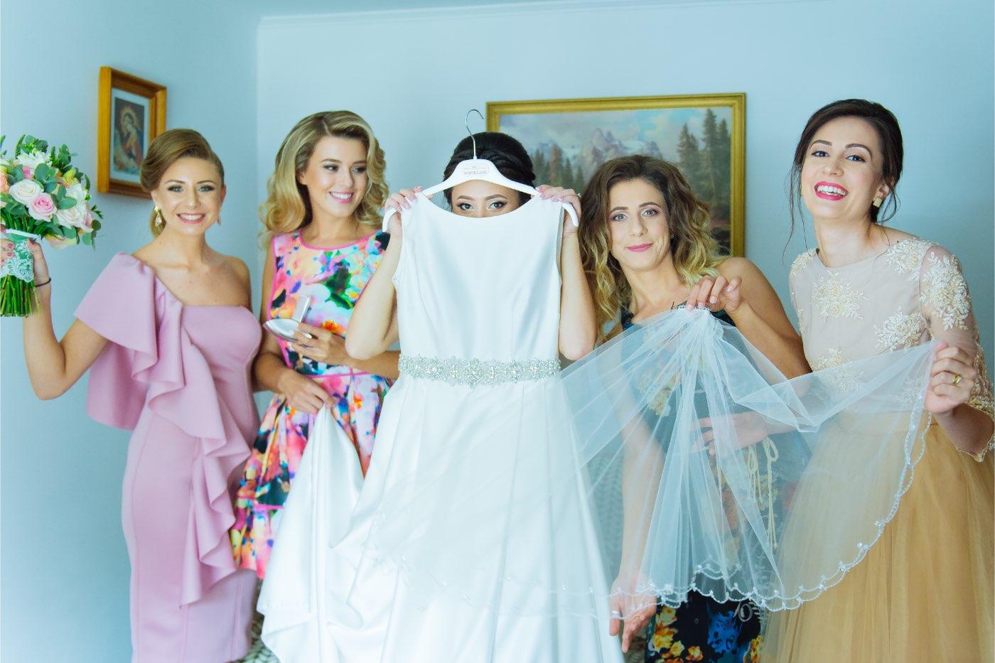 nunta-suceava-alexandra-liviu-002.jpg