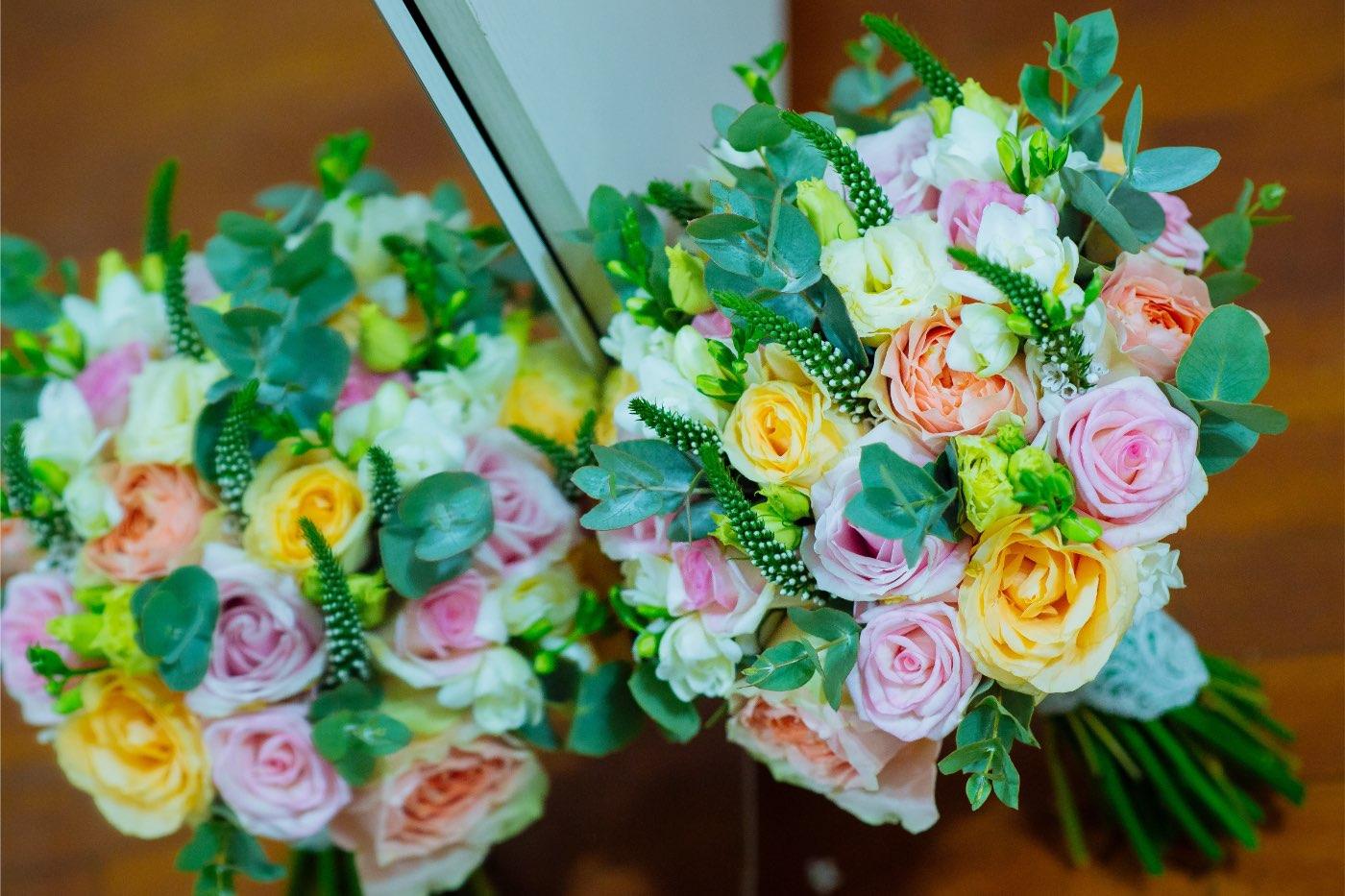 nunta-suceava-alexandra-liviu-001.jpg