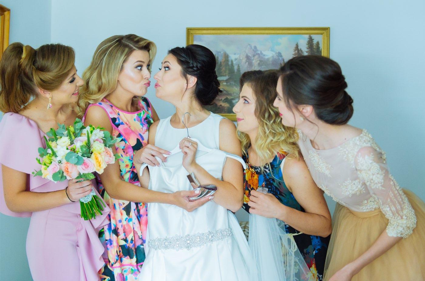 nunta-suceava-alexandra-liviu-004.jpg
