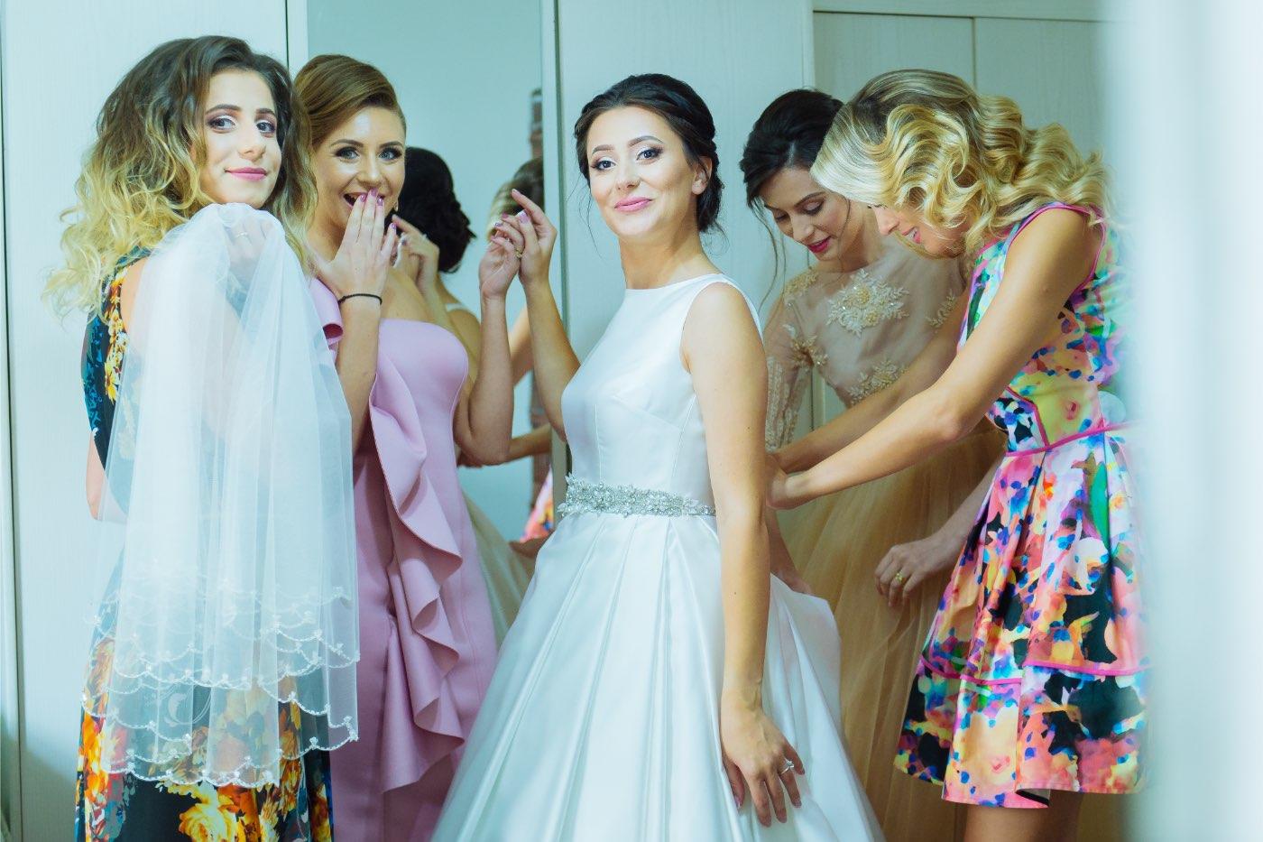 nunta-suceava-alexandra-liviu-006.jpg