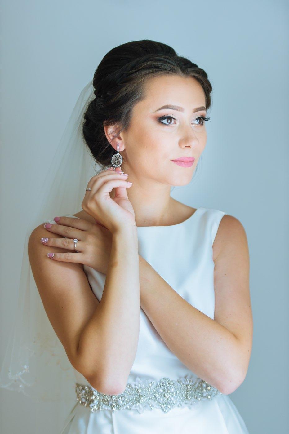 nunta-suceava-alexandra-liviu-007.jpg