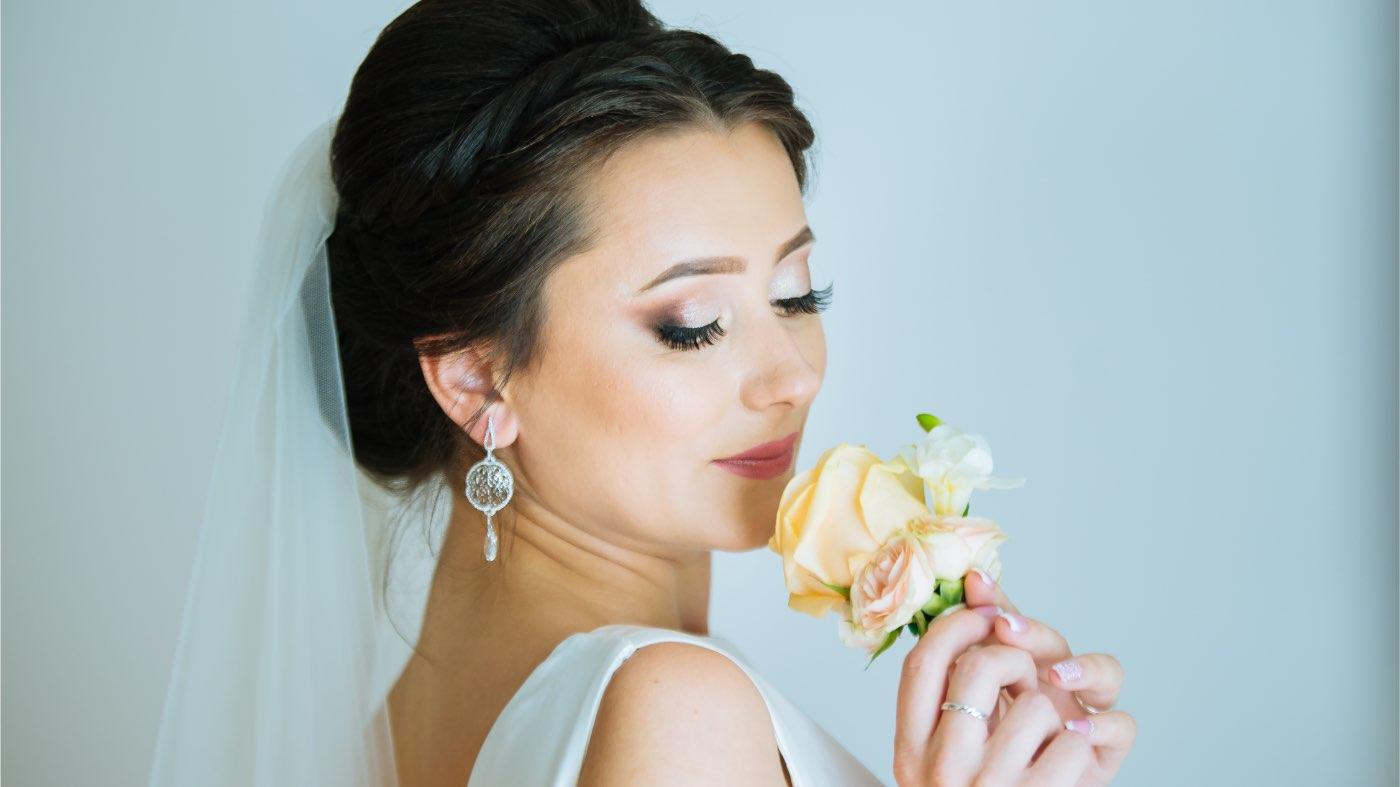 nunta-suceava-alexandra-liviu-008.jpg