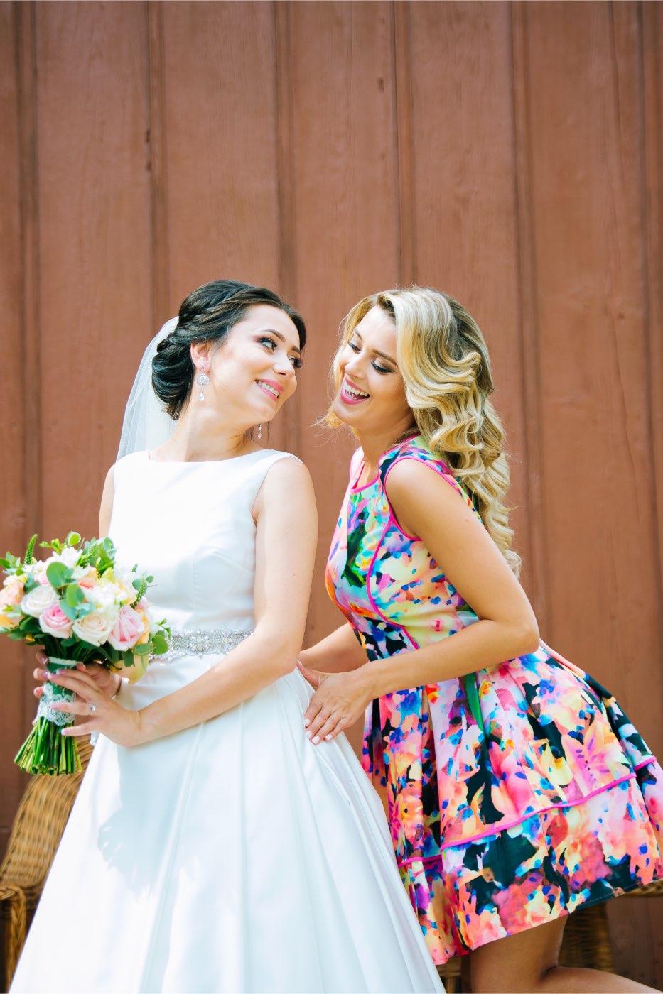 nunta-suceava-alexandra-liviu-009.jpg