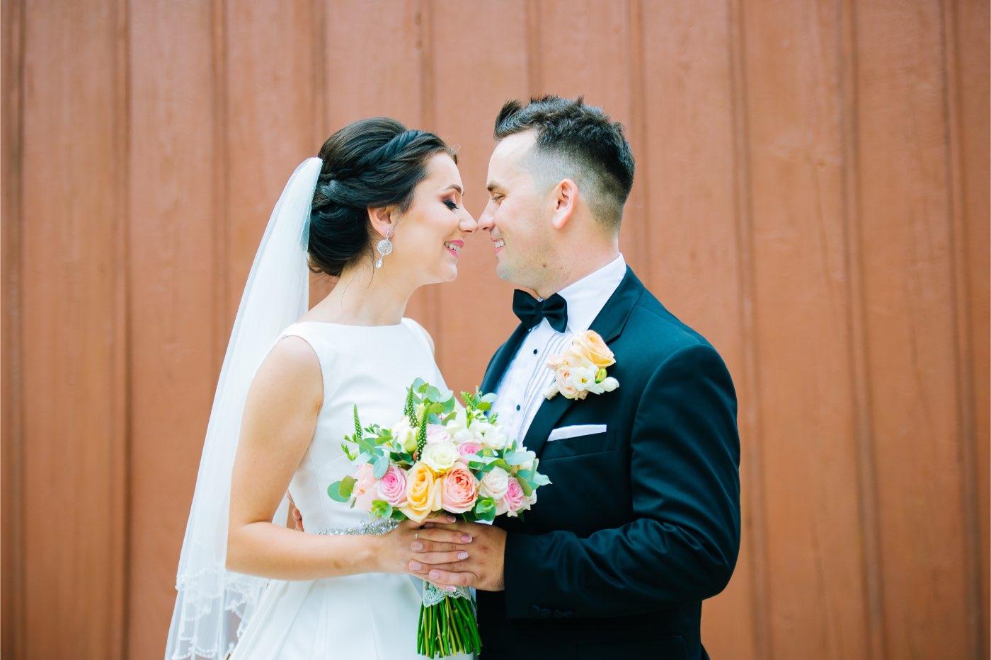 nunta-suceava-alexandra-liviu-016.jpg