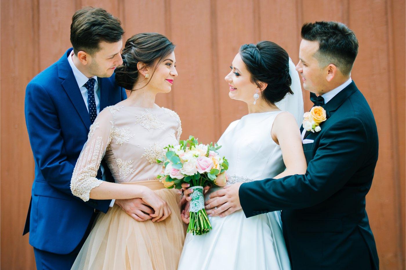 nunta-suceava-alexandra-liviu-017.jpg