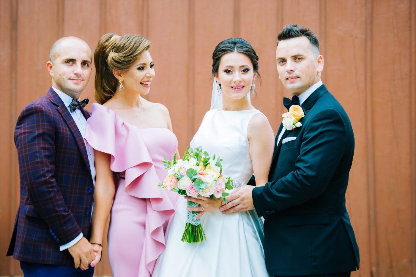nunta-suceava-alexandra-liviu-018.jpg